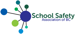 School Safety Association of BC